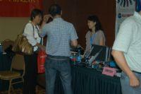 工程质量与检测产品咨询
