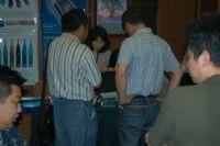 工程质量与检测咨询津维公司产品