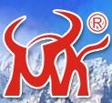 青藏谷地农牧业