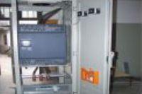冶金机械电气控制系统――产品展示