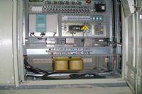 水泥机械电气控制系统――产品展示