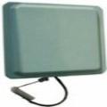 射频识别设备――NFC-9801远距离一体化读写器
