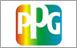 PPG工業公司