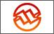 安徽省能源集团有限公司