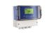 COD監測儀器