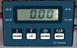 電導率分析