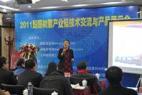 酚醛树脂原料市场态势分析――北京汇能橡塑化工有限公司-杨春华女士