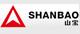 上海建設路橋機械設備有限公司