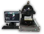 大功率LED手動/半自動分光設備