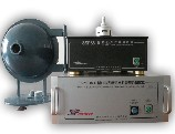 LED燈具測試設備