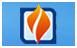 合肥熱電集團