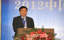 中国电子商务协会――上海浦东现代产业开发有限公司 总经理助理 马学良
