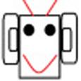 京东漏洞系统BUG最新微博结果
