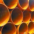 中共十八大能否影响钢价走势