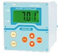 PH水質監測儀
