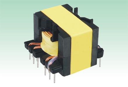 电气小知识之变压器用途