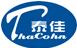 杭州泰佳科技有限公司