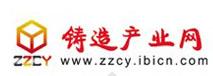 中国煤化工业网
