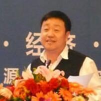 杨建红:中国天然气市场可?#20013;?#21457;展分析