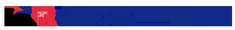 """深度探讨如何实现""""快乐音乐教育"""",追踪音乐教育行业趋势 ——2019北京国际音乐生活展暨国民音乐教育大会"""