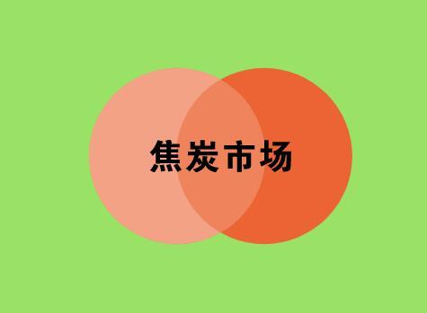 7月22日宁夏银川焦炭市场价格暂稳
