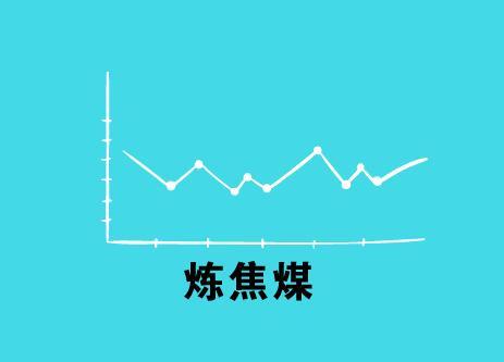 7月23日安徽淮北炼焦煤市场行情持稳