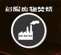 江苏省2017年度危险废物焚烧企业废气排放情况调查与分析