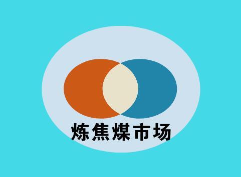 7月25日安徽淮北炼焦煤市场行情持稳