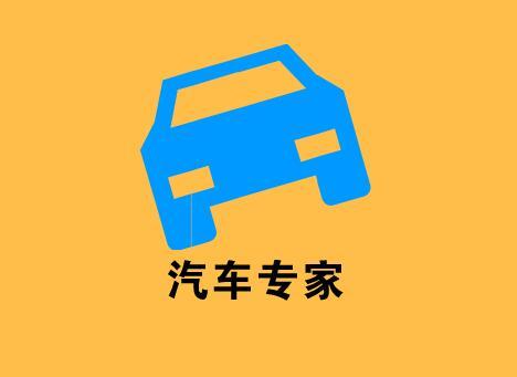 日本知名汽车专家宇野高明加盟奇点汽车