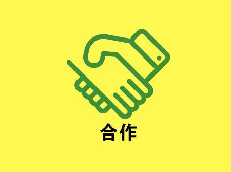 华为与富士康加深合作背后:实力才是最硬核的通行证