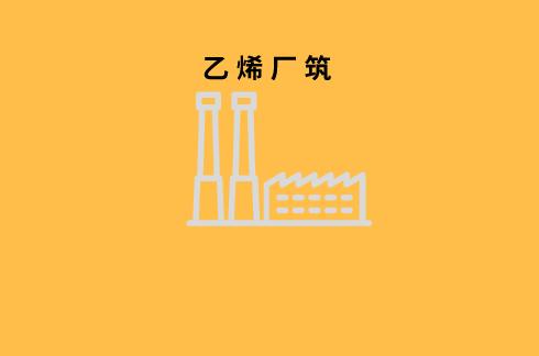 """吉林石化乙烯厂筑""""堤坝""""防汛保安全"""
