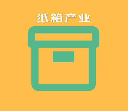 欧洲瓦楞包装产业分析及中国的纸箱产业将如何前行