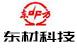 四川東材科技