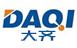 上海大齊礦山機電有限公司