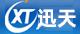 廣州迅天軟件